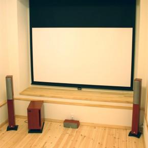 projector-bm-001